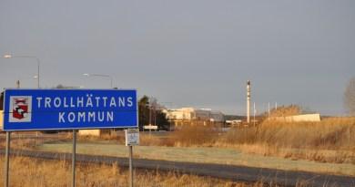 NEVS et le miracle de Trollhättan