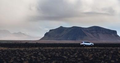 صناعة السيارات - العاصفة المثالية تلتقط