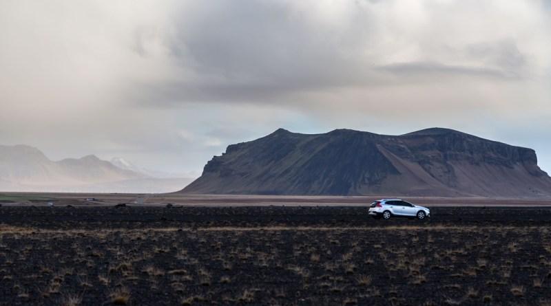 Autoindustrie - zieht der perfekte Sturm auf