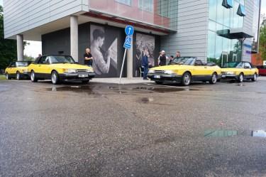 E tudo é amarelo de Monte Carlo