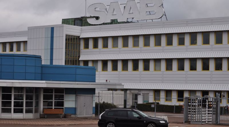 GM Saab wanted to close 10 years ago