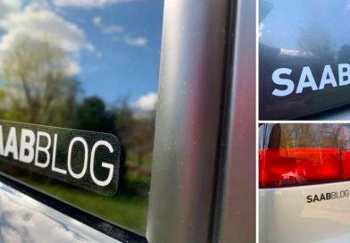 Тебе нравится Saab? Драйвер Saab для безграничен!