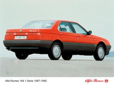 Aber Saab sieht auch die Schwächen im Detail
