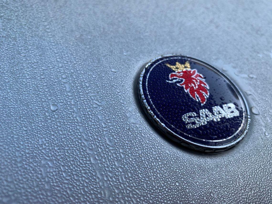 Neues Newsletter System auf Saabblog