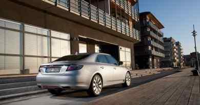 Saab como objeto de especulación y modelo de negocio