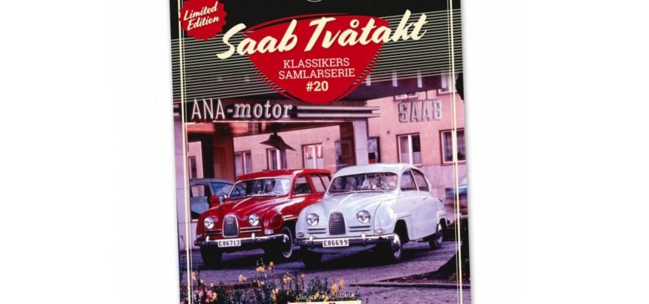 Klassiker Magazin