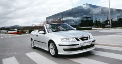 Saab Werkstätten brauchen unsere Unterstützung - jetzt
