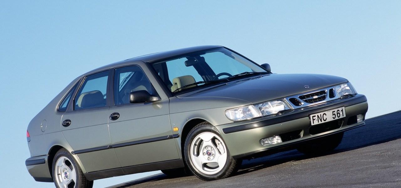 يعود Saab إلى الأسبوع 24/2021