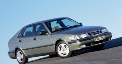 Saab är från vecka 24/2021