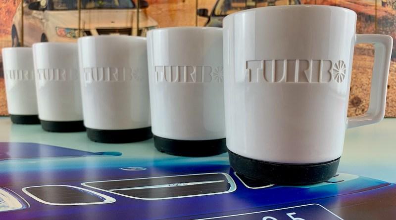 Saab Turbo Cups Edizione 2021