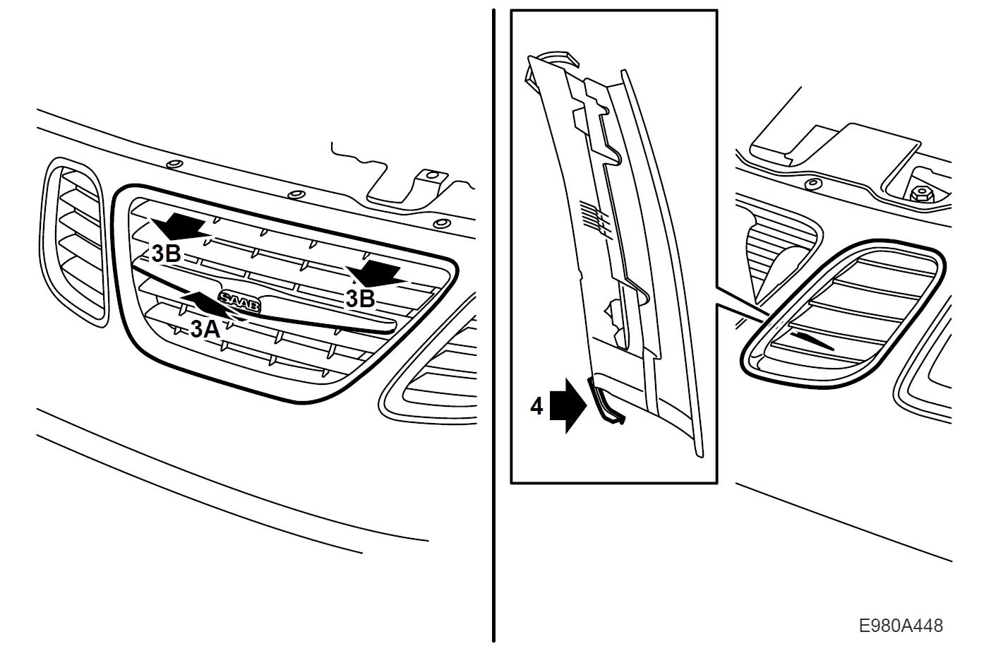 Saab Stotfangare 03