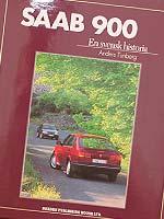 saab-900-history
