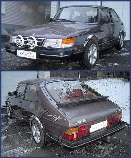 saab-900-i-1988-b