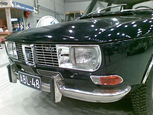 saab-99-police-3