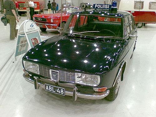 saab-99-police1