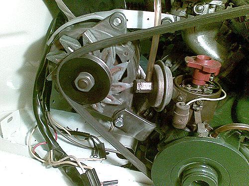 alternator-1