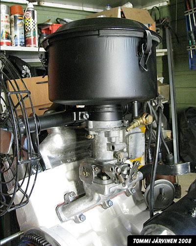 saab-motor-3