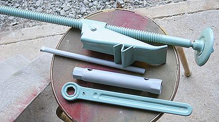 saab-tools