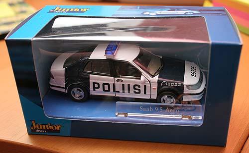 saab9-5-police
