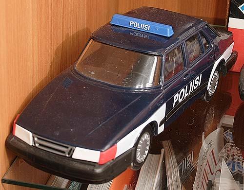 saab_police900