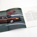Saab 900 1982. A4 40s. 10 €