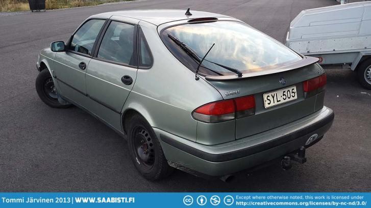saab-9-3-turbo-2001-trionic-7