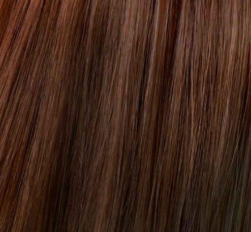Medium Brown Natural Hair Colour | Chemical Free | Saach Organics
