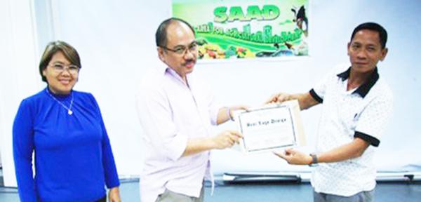 DA-SAAD_logo