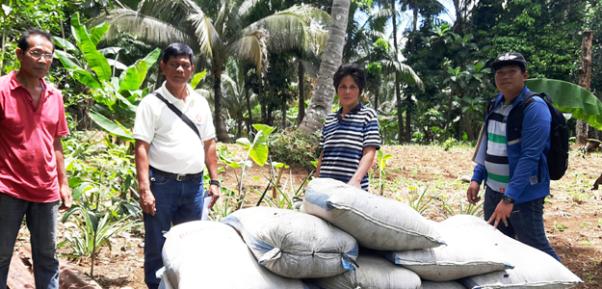DA-SAAD-Dapitan-Zamboanga