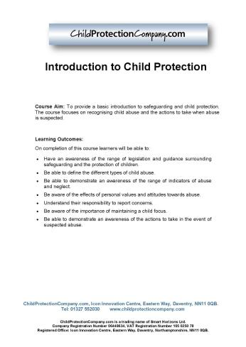 childprotection certificate-page-002