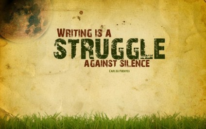 struggle-quote-abput-writing-is-a-struggle-against-silence-best-one-amazing-quotes-about-life-struggles-930x581