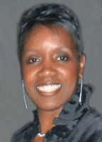 Jeanette O'Bryant