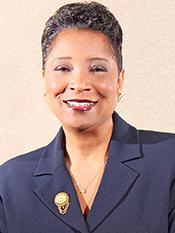Barbara Owens