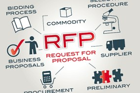 RFP exposure: good or bad?
