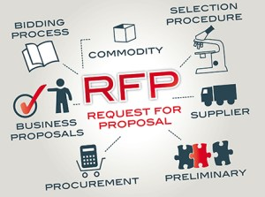 RFP exposure: good or bad?