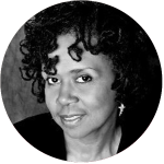 Cassandra Webster, Executive Director, The Memphis Challenge