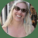 Heidi Knochenhauer, M.Ed, Board Member, Memphis Blues Society