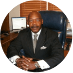 Richard Williams, Publisher, Black Business Ink