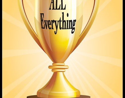 Nominate your board member for the 2020 All Everything Honor Roll