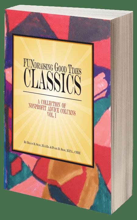 FUNdraising Good Times Classics