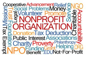 Nonprofit workers: the heart and soul of our sector. Can we put them first?