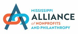 Mississippi Alliance Nonprofits & Philanthropy
