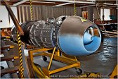 wb_1782-jumo-004b-turbo-jet-engine