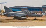 WBB_MG_8481-BAE-Hawk-Static