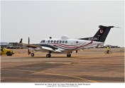 WBB_MG_8732-King-Air-350-SDYDR