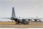 WBB_MG_9112-C-130-ramp-down