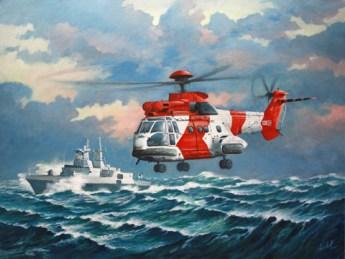 T-12-Search-&-Rescue-W