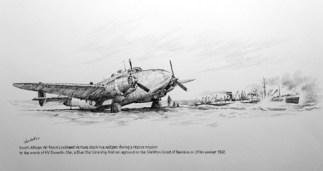 T-47-SAAF-Ventura-Dun-O2-W