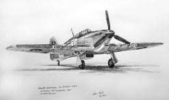T-57-Hurricane-St.-Albans-P
