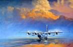 T-001-C13-Mercy-Mission-W